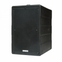 The DragonFly is the commercial AV industry\'s first self-casing, all-in-one weatherproof, portable PA system