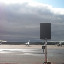 Berlin Loudspeaker on the Runway