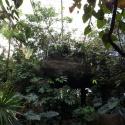 Another view at Dallas World Aquarium