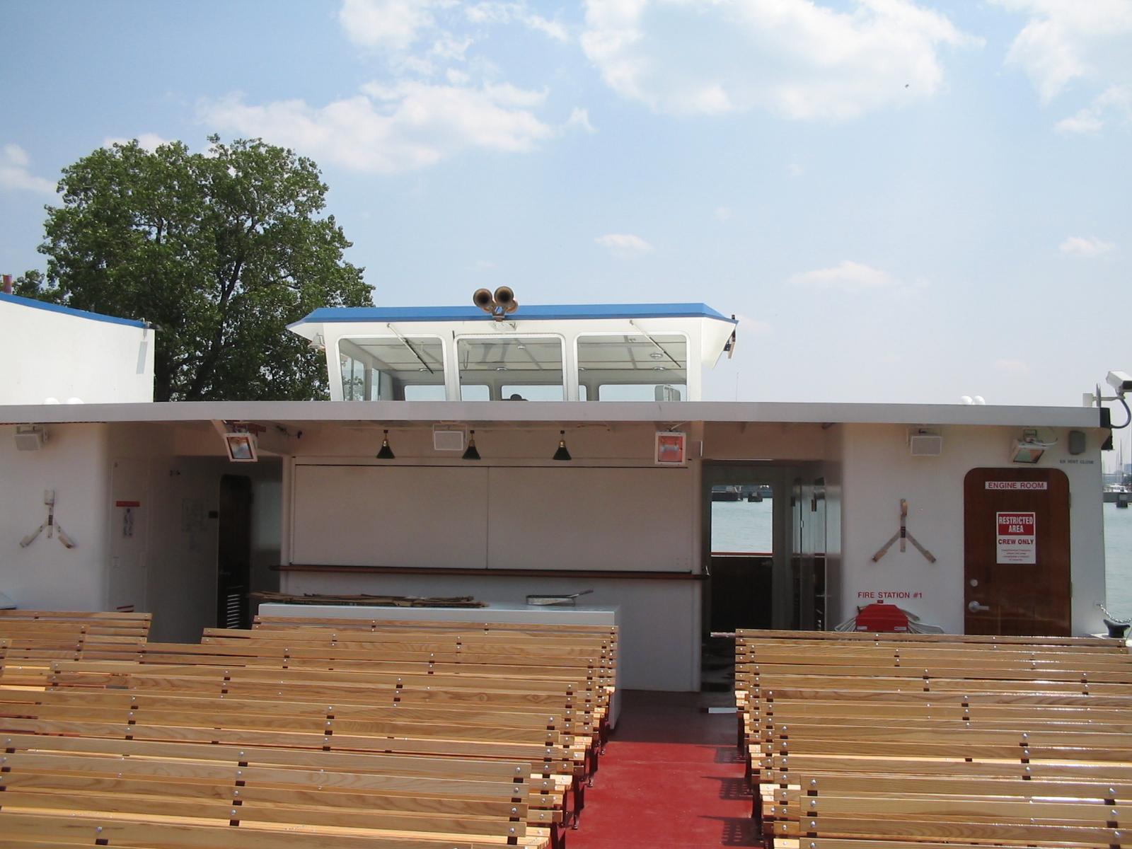 shoreline-boat-deck