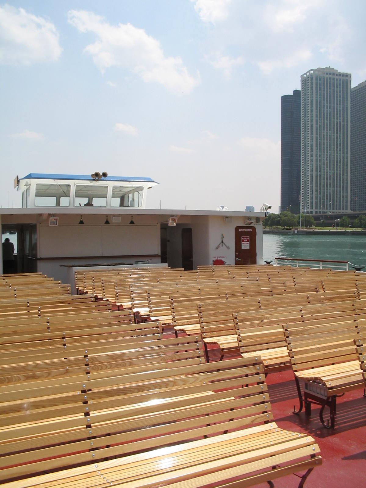 shoreline-deck-view