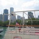 shoreline-boat