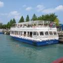 shoreline-tour