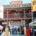 sturgis-rally-knuckle-saloon004