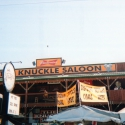 sturgis-rally-knuckle-saloon008