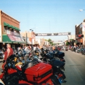 sturgis-rally-knuckle-saloon010