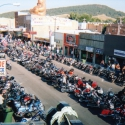 sturgis-rally-knuckle-saloon011