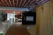 Union University Patio PowerChiton outdoor amplifier