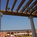 union-university-patio-w-vernal-open